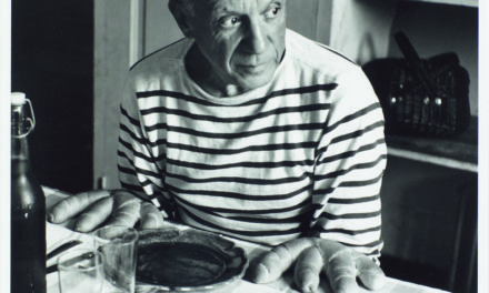 Sotheby's – Online Auction The world of Picasso