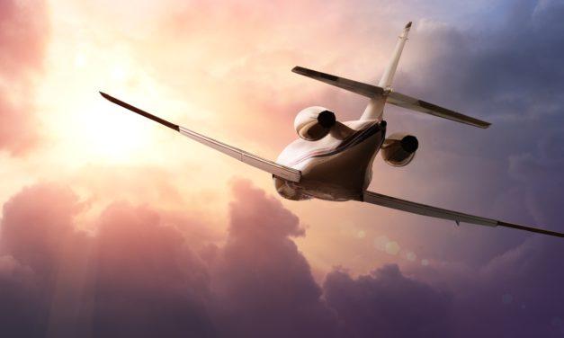 EBAA expands partnership with Osprey