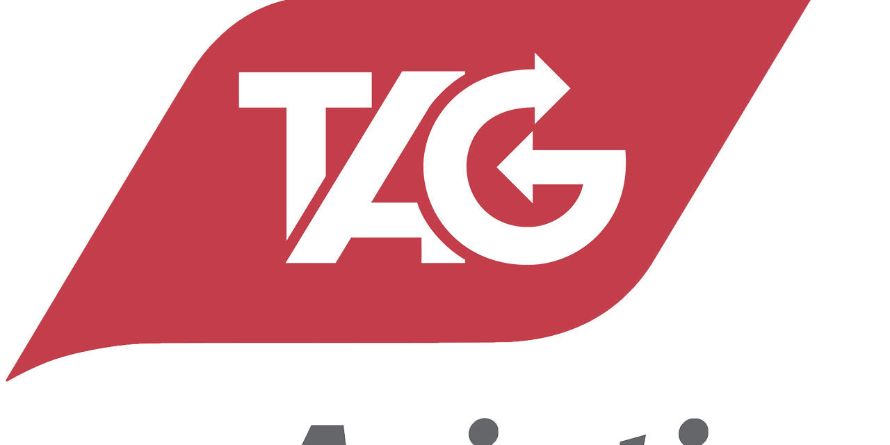 TAG Aviation Holding announced the sale of its remaining investments