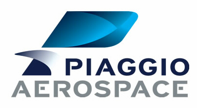 PIAGGIO AEROSPACE GETS FINANCIng FOR 30 MILLION EUROS