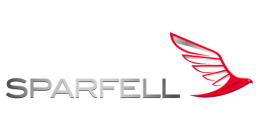 Sparfell acquires Speedwings