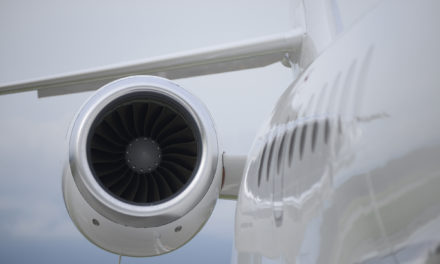 Jet Aviation increases charter services in response to growing demand
