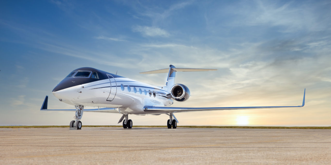 JET EDGE ANNOUNCES PARTNERSHIP WITH FOUR SEASONS RESORTS HAWAII FOR ELEVATED PRIVATE JET TRAVEL