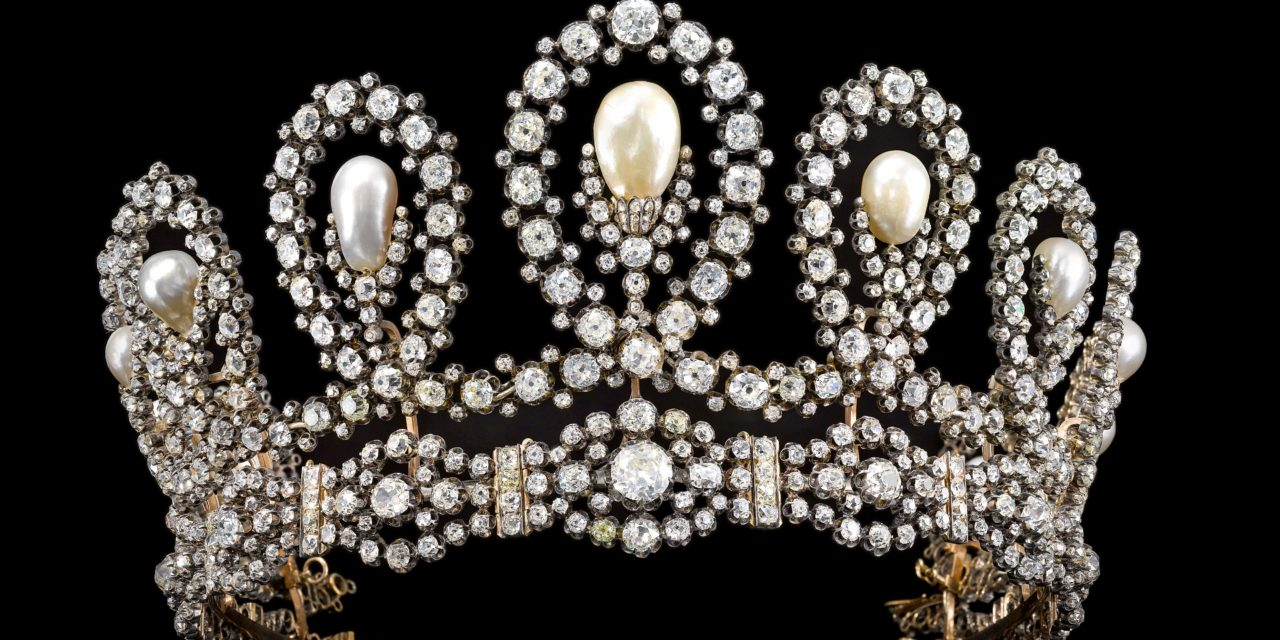 """Sotheby's Auction : """"Magnificent Jewels and Noble Jewels"""" Geneva, May 11th."""