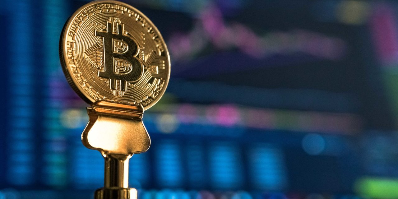 Vertis Aviation embraces digital currency to support growing customer demand
