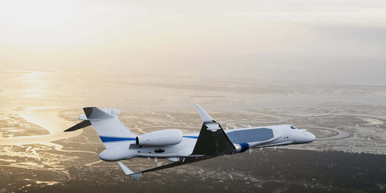 MISSIONS AIRCRAFT TO ISRAELI AIR FORCE