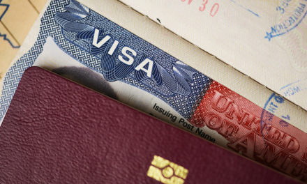 U.S. Reinstates NBAA-Backed Visas for Aviation Training, Maintenance Functions